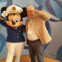 Magical Holidays 0800 456 1335 - Paul Wells Specialist Travel Agent