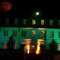 Schlossfest Hecklingen