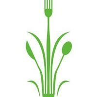 Saboralia · Cocina Sana