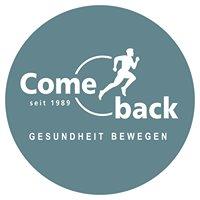 Come back Willich