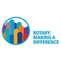 Rotary Club of Ipswich, MA