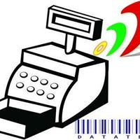 Datatec  Fiscal Systems-Φορολογικά συστήματα