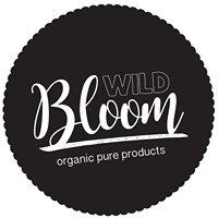 Wild Bloom