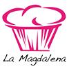 La Magdalena Torrellano