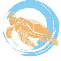 Sampaguita Dive Resort / Gangga Divers