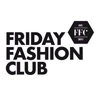 Friday Fashion Club Essen