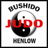 Bushido JUDO Henlow