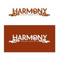 Салон Красоты Harmony
