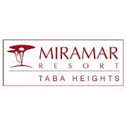 Miramar Resort Taba Heights
