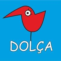 Dolça World