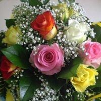 Patrick's Floral Design Ltd.