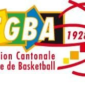 ACGBA - Association Cantonale Genevoise de Basketball