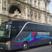 THESSALOS TRAVEL