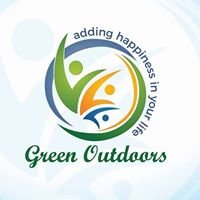 Green Outdoors Excursions Pvt Ltd