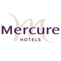 Mercure Angouleme Hotel de France