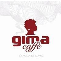 Gima Caffe Hellas