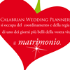 Calabrian Wedding Planners