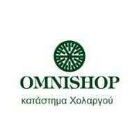OMNISHOP Χολαργού