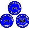 Club Judo Dojo Tarraco