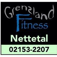 Grenzland Fitness Lobberich