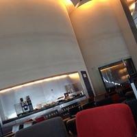 Premier Lounge Cape Town