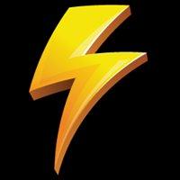 ATD Electrical Services Ltd