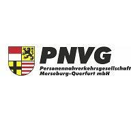 PNVG Merseburg-Querfurt mbH