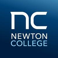 NEWTON College CZ