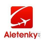 Aletenky.cz - expert na levné letenky