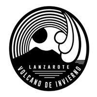 Zona Surf Lanzarote