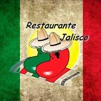 Jalisco Restaurante Mexicano
