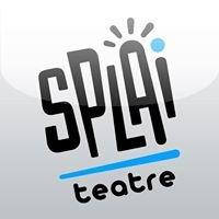 Splai Teatre