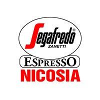 Segafredo Zanetti Nicosia