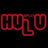 HULU Split