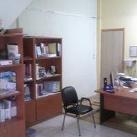 Λογιστικό-Ασφαλιστικό γραφείο Ραμπότας Σωτήρης