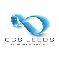 CCS (Leeds) Ltd