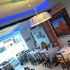 Hellas Taverna