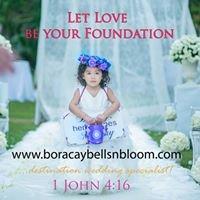 Boracay Weddings BellsnBlooms weddings and events