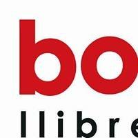 Bookshop Librería de Idiomas