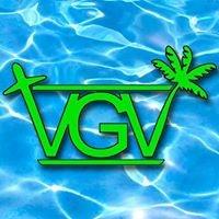Vert-Galant Voyages