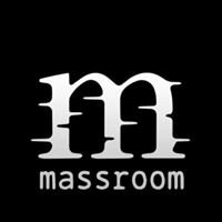 Massroom Poolside Club