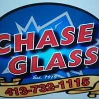 Chase Glass & Allied Products