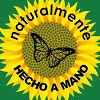 Naturalmente_HECHO_A_MANO