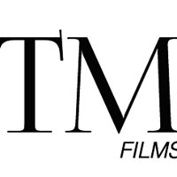Trymerryfilms
