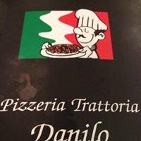 Danilo's