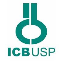 Instituto de Ciências Biomédicas - USP /  (ICB-USP)