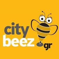 citybeez.gr
