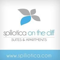 Spiliotica on the Cliff