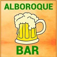 Alboroque 2.0