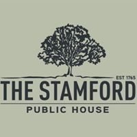 The Stamford Pub
